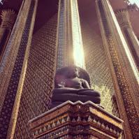thai 18