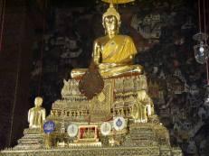 thai 7